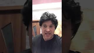 Парикмахер (смешное видео из жизни, видео прикол, юмор, поржать)